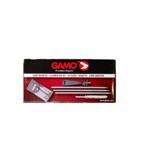 Cleaning Rod Gamo