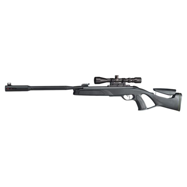 Gamo Whisper Fusion Elite