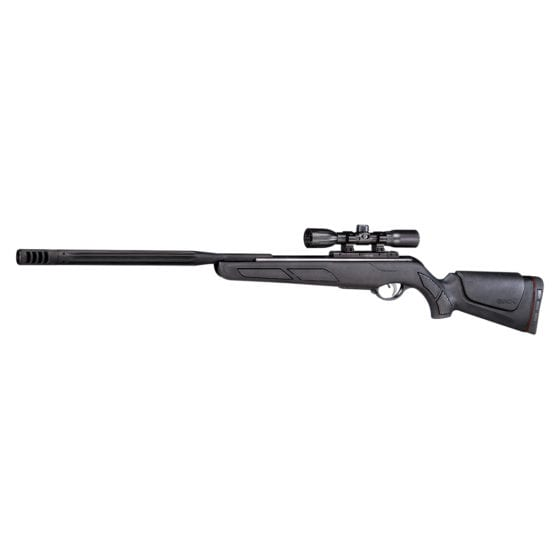 Gamo Outback Maxxim Refurbished