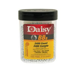 Daisy BBs