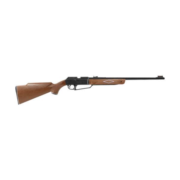 Daisy Powerline Pellet / BB rifle