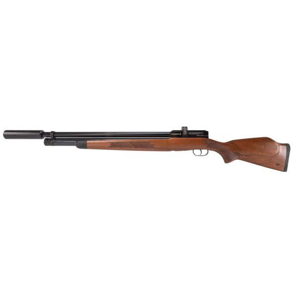 Big-Bore-PCP-Rifle-Model-70-35