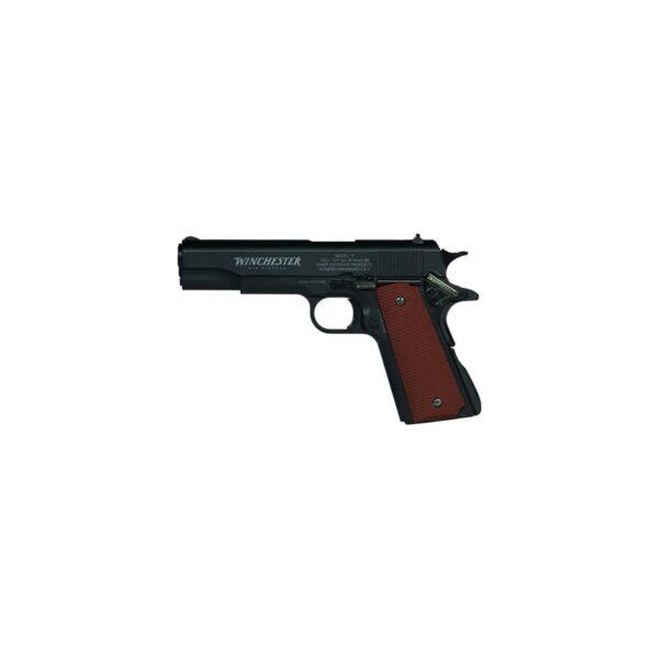 Winchester CO2 BB Pistol Model 11