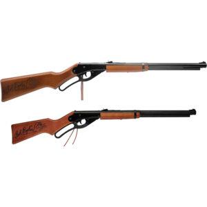 Daisy Adult Red Ryder Kit BB gun